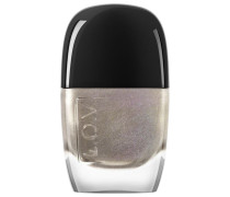 Nr. 410 - Opalescent Glow Nagellack 11ml