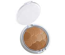 Light Bronzer Puder 9g