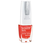 Nr. 774 - Orange Flash Nagellack 6ml