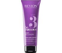 Hair Recovery Step 3 Cuticle Sealer Shampoo