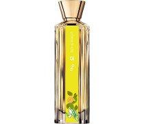 01 Eau de Toilette Spray