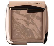 Nude Bronze Light Bronzer 11g
