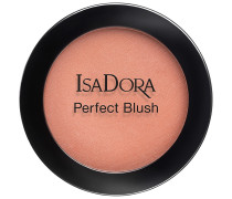 Nude Blossom Rouge 4.5 g