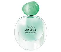 Acqua di Gioia Eau de Parfum 30ml