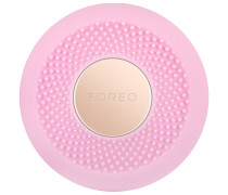 Pearl Pink Pflege-Accessoires