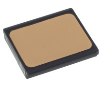 Nr. 08 - Beige Apricot Camouflage 4.5 g