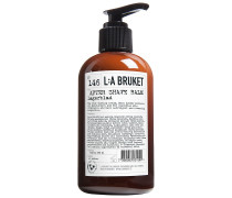 After Shave Balsam 200ml