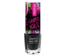 Nr. 801 - Black Tag Nagellack 6ml