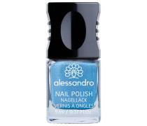Seaside Nagellack 5ml