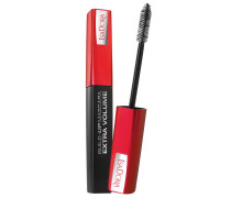 Nr. 02 - Dark Brown Mascara 12ml