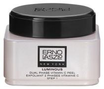 Luminous Dual Phase Vitamin C Peel 50g + 20ml