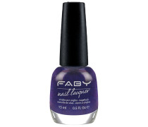See You In Florence... Nagellack 15ml