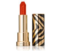 Nr. 40 Rouge Monaco Lippenstift 3.4 g