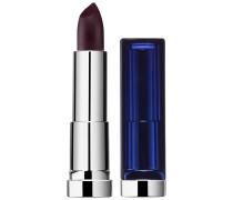 Nr. 887 - Blackest Berry Lippenstift 4.4 g