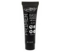 Primer - Base für trockene Haut 30ml