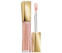 Nr. 15 - Pearly Powder Pink Lipgloss 7ml