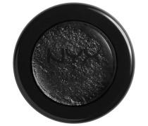 Nr. 01 - Black Knight Lidschatten 2.2 g