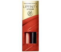 Nr. 130 - Luscious Lippenstift 4g