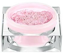 Pink Haze Puder 10g