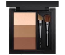 Tapered Make-up Set 3.5 g