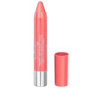 Peachy Lipgloss
