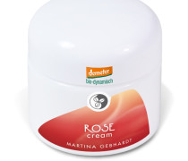 Rose - Cream 50ml