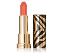 Nr. 30 Orange Ibiza Lippenstift 3.4 g