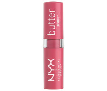 Nr. 31 - Midnight Swim Lippenstift 4.5 g