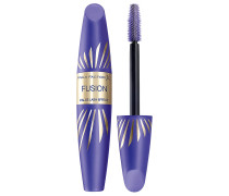 Black/Brown Mascara 13.1 ml