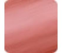 Pitch Pink Lippenstift 7ml