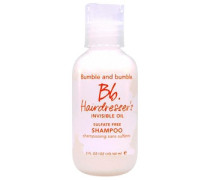 Haarshampoo 60ml