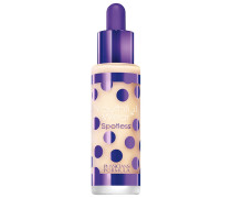 Light Foundation 28.4 ml