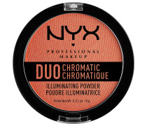 Nr. 05 - Synthetica Highlighter 6g