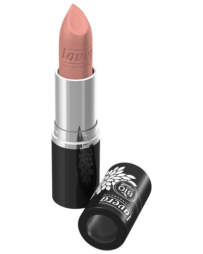 Nr. 29 - Casual Nude Lippenstift 4.5 g