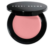 Powder Pink Rouge 3.7 g
