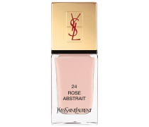 Nr. 24 - Rose Abstrait Nagellack 10ml