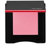 Nr. 4 - Aura Pink Rouge 4g