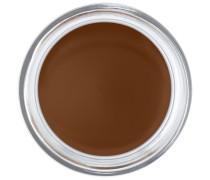 08.8 Espresso Concealer 7g