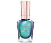 Nr. 450 - Reflection Pool Nagellack 14.7 ml