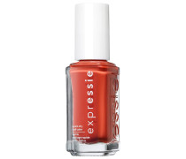 Nr. 160 - In A Flash Sale Nagellack 10ml
