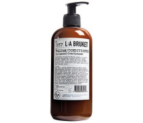 450 ml Haarspülung 450ml
