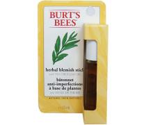 Herbal Blemish Stick