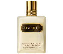 After Shave 120ml