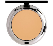 Latte Foundation 10g