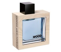 50 ml Ocean Wet Wood Eau de Toilette (EdT)