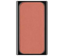Nr. 44 - Red Orange Blush Rouge 5g