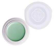 GR705 Hisui Green Lidschatten