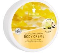 Vanille - Body Creme 250ml