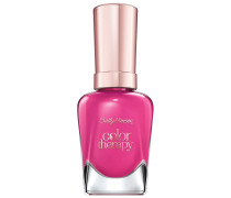 Nr. 260 - Berry Smooth Nagellack 14.7 ml