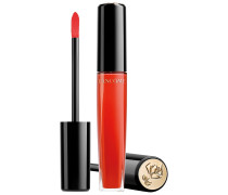 Nr. 144 - Rouge Artiste Lipgloss 8ml